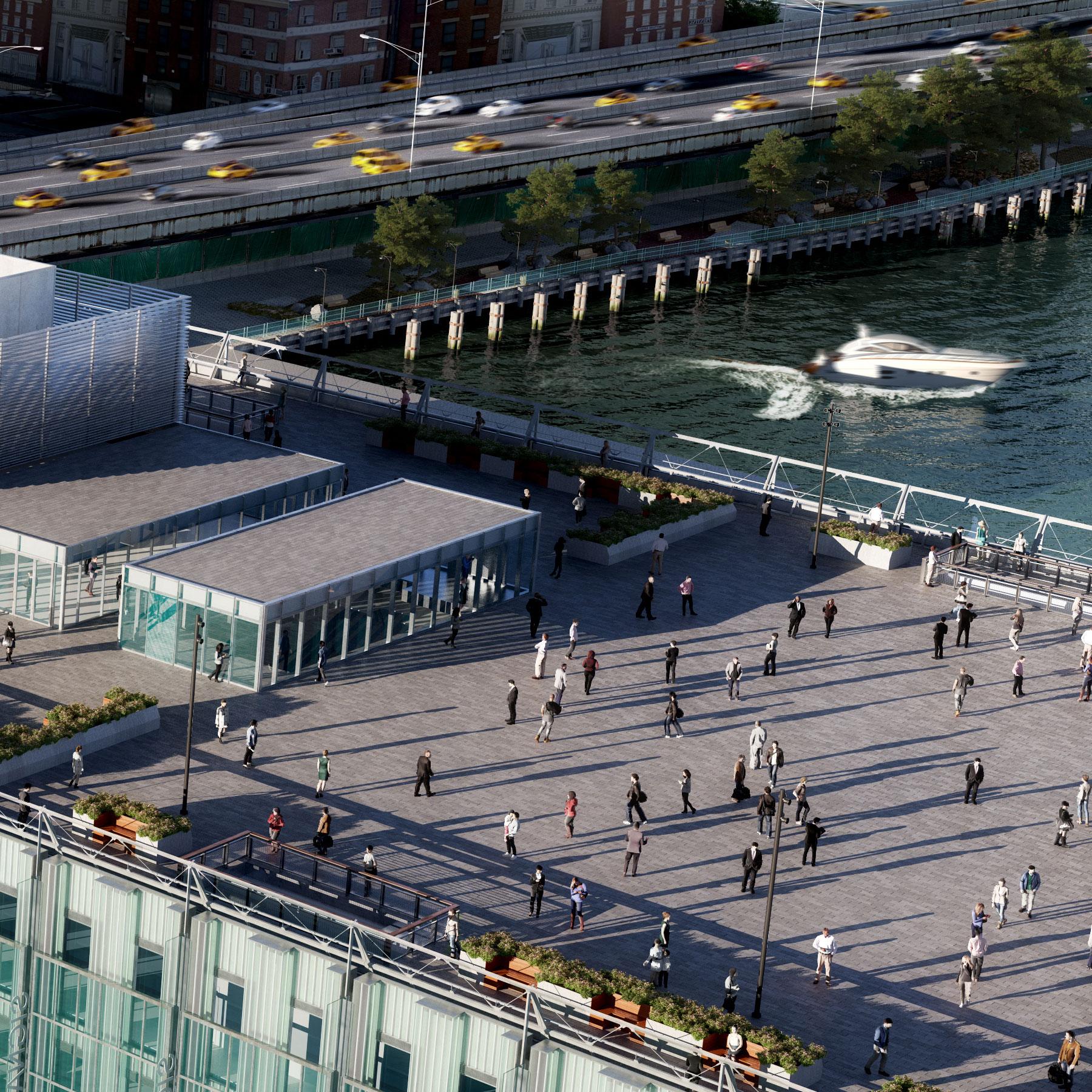 Pier17_Aerial_02