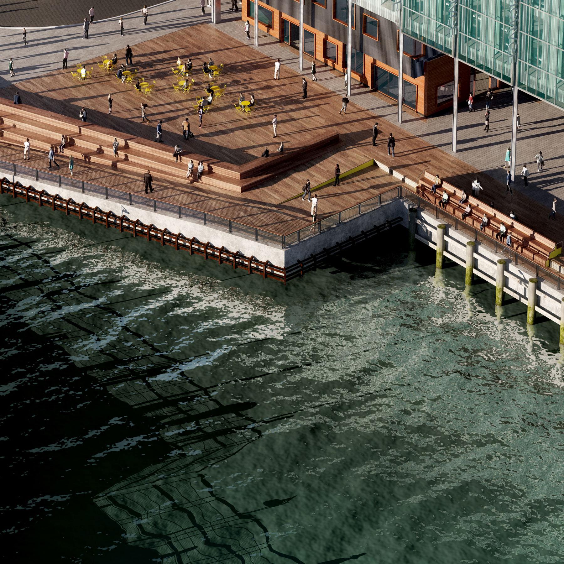Pier17_Aerial_03