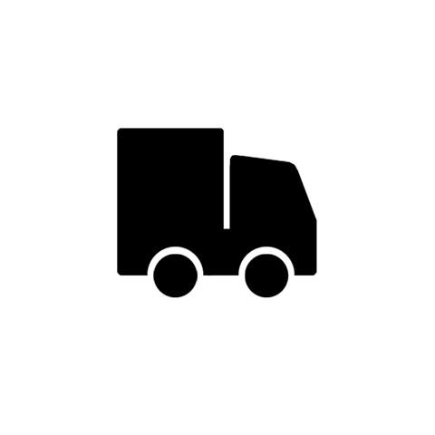 deliveries-03